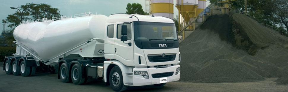bulker trucks - Akba.greenw.co